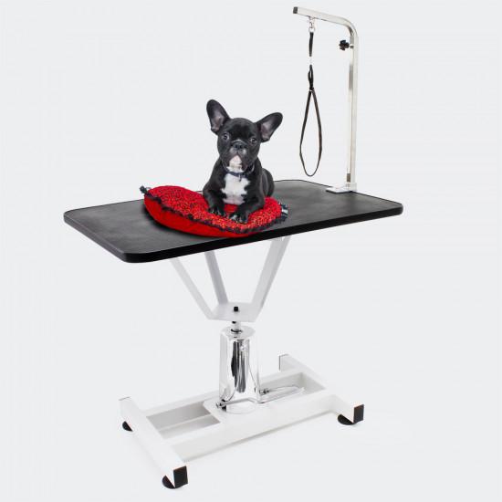 Tavolo di cura per animali 51716