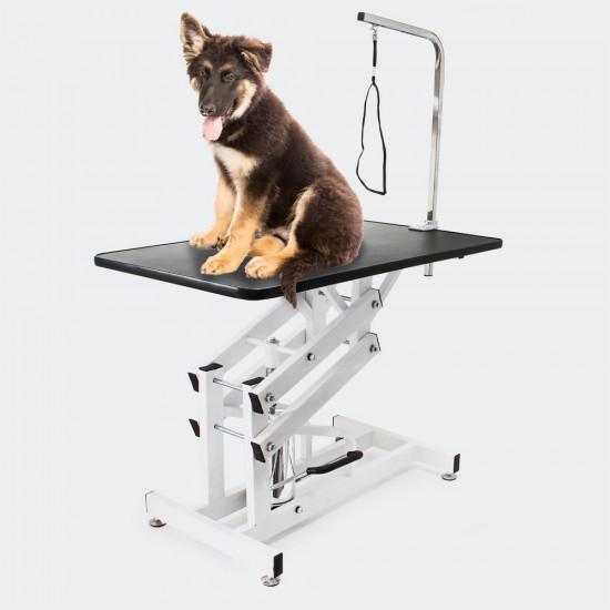 Tavolo di cura per animali 51717