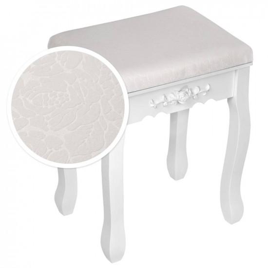 Tavolo da toilette 402074