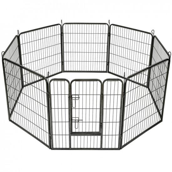 Gabbia per cani 401717