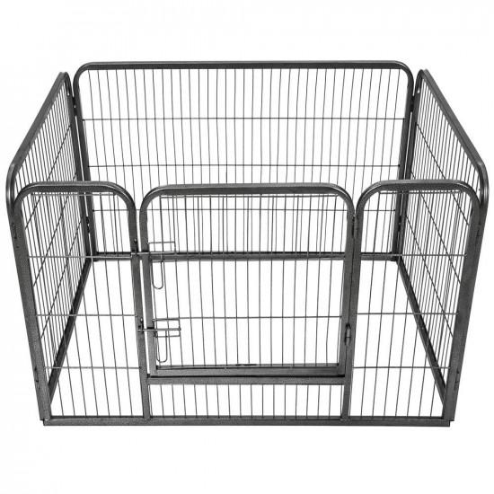 Gabbia per cani 401718