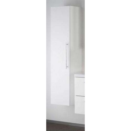 Sanotechnik armadietto per il bagno 70800
