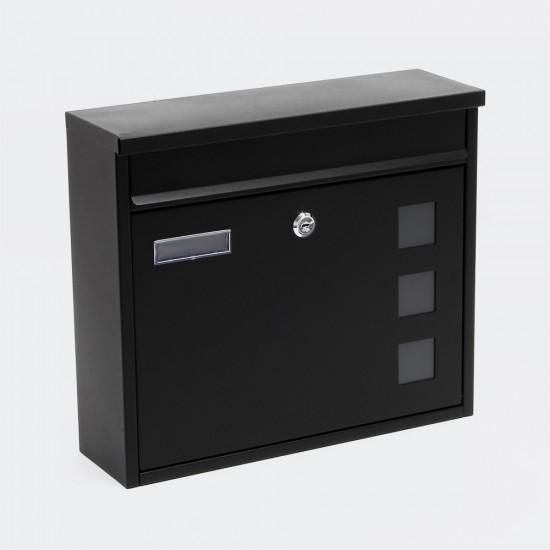 Cassetta postale 60135