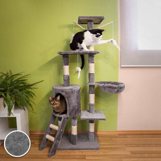 Tiragraffi per gatti 401433