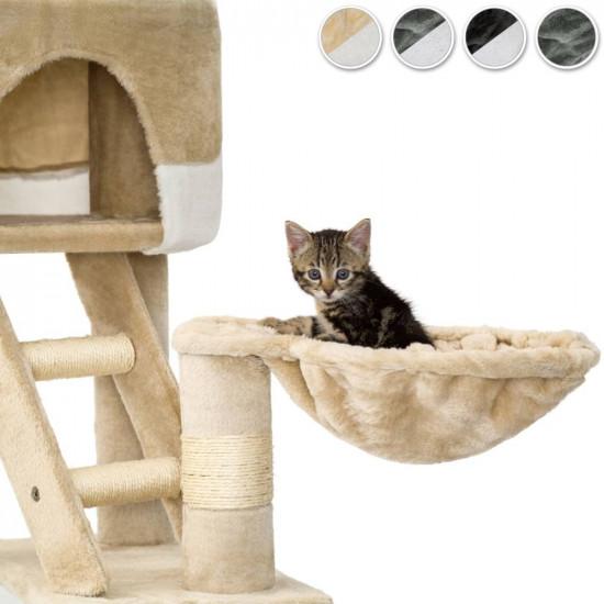 Tiragraffi per gatti 401638