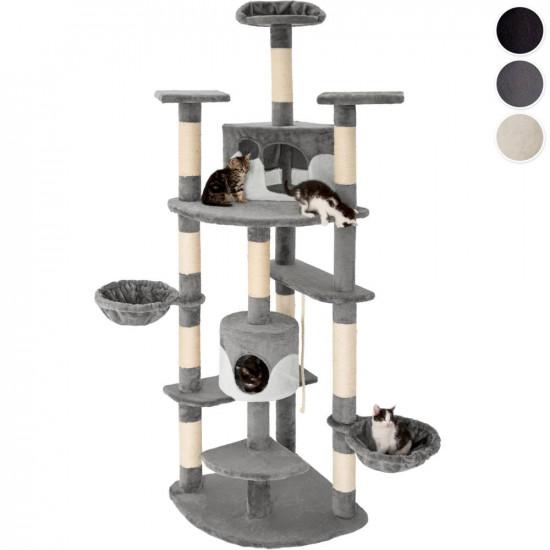 Tiragraffi per gatti 402108