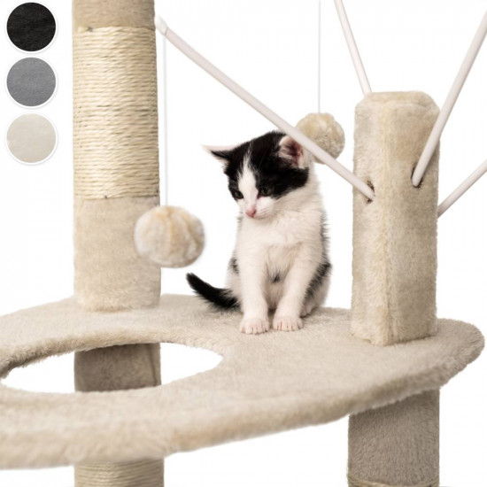 Tiragraffi per gatti 402086