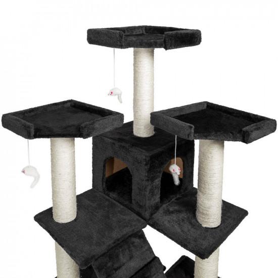 Tiragraffi per gatti 400560