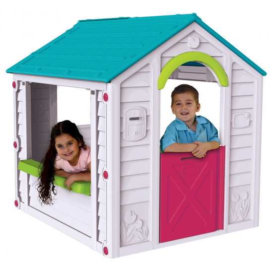 KETER casa per bambini 352702