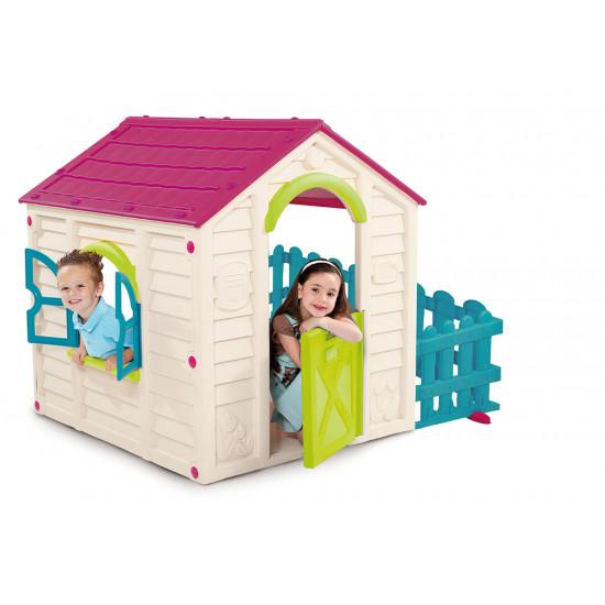 KETER casa per bambini 304671