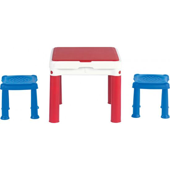 KETER tavolo da gioco per bambini 681250