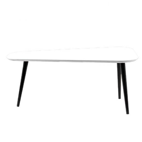 Tavolino da salotto Triangle