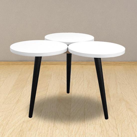 Tavolino da salotto Circle