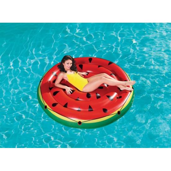 Isola Bestway Watermelon 188