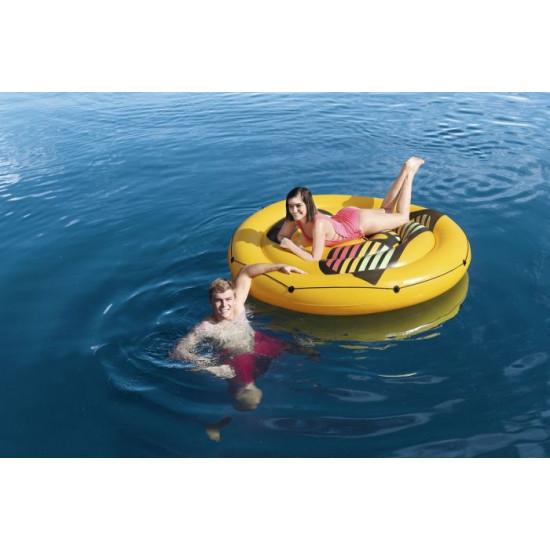 Isola Bestway SummerStylez 188